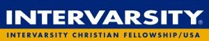 InterVarsity_Christian_Fellowship-USA_logo