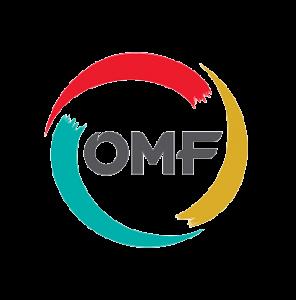 OMF_LOGO_COL_Web2 (1)