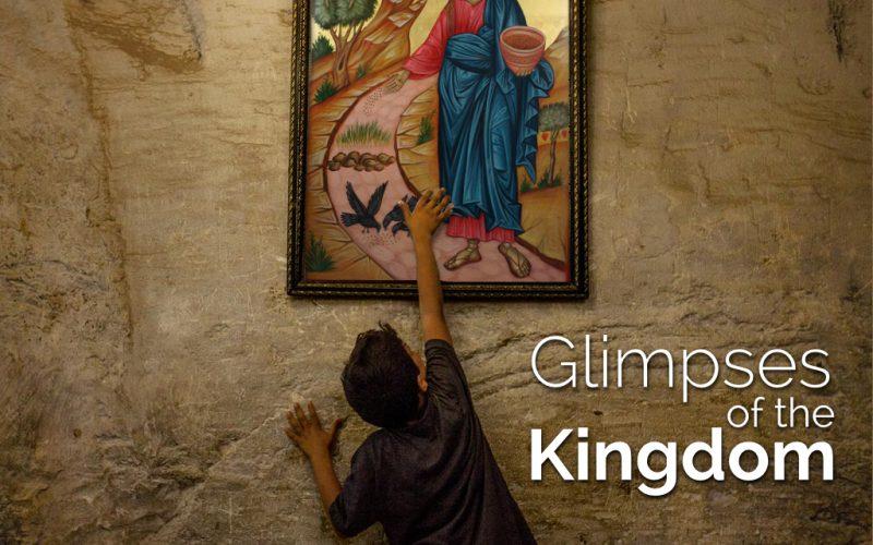 glimpses-of-the-kingdom-001